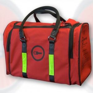 Carry Bag Pro - DHCB-03